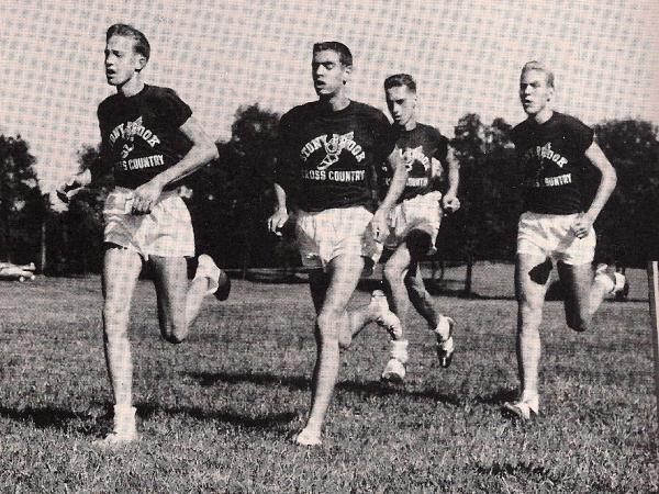 XC 1957