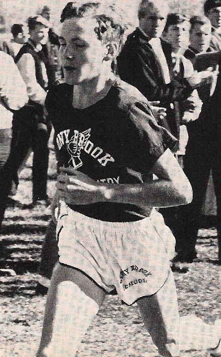 Stevens 1965 XC