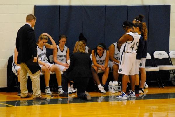 G basketball 2011
