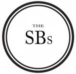 The SBs