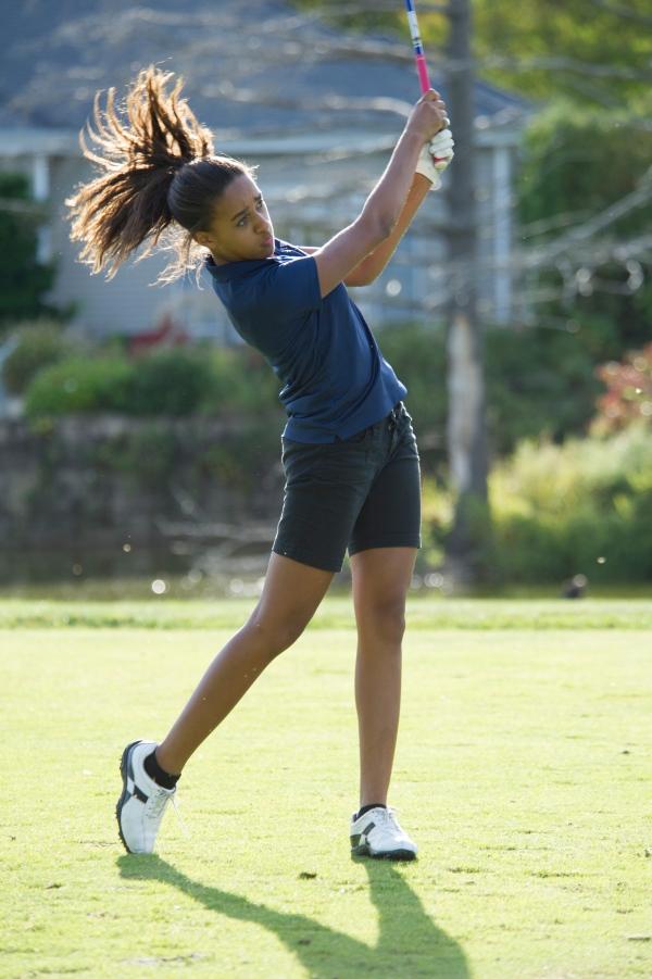 Jones in competition last season (Photo credit: Bruce Jeffrey)