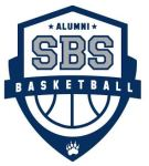 Alumni Basketball Weekend