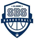 Alumni Basketball Weekend