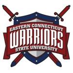 Eastern Connecticut ECSU
