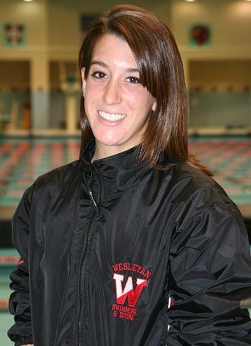 Shapiro Wesleyan