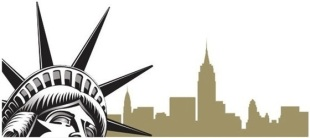 New York Relays