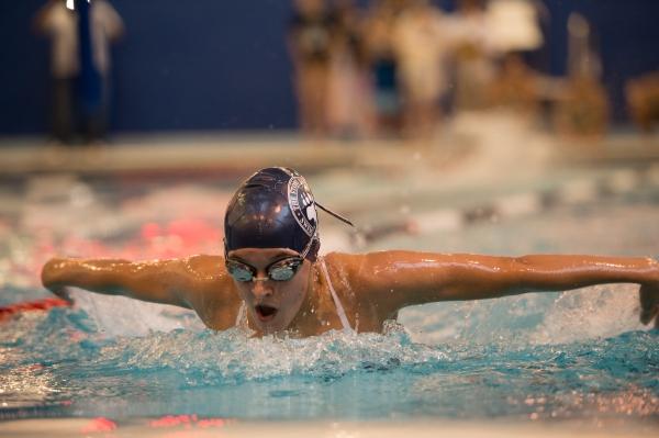 R Crane G Swim 2015