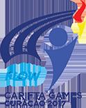 Carifta Games 2017