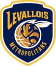 Paris Levallois Metros