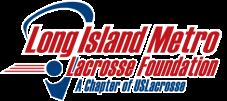 Long Island Metro Lacrosse
