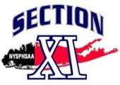 Section XI