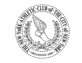 New York Athletic Club NYAC