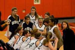 G Basketball 2009