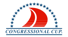 Congressional Cup