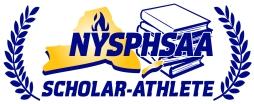 NYSPHSAA Scholar Athlete