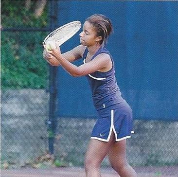 G Tennis 2012