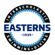 Easterns Swim