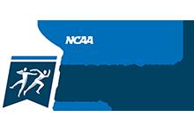 NCAA Track East Prelim
