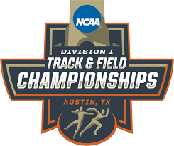 NCAA Track Championship