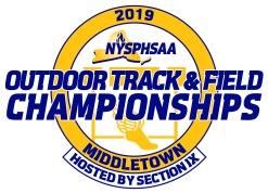 NYSPHSAA Track