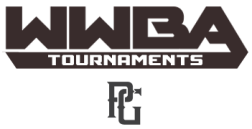 WWBA Tournament