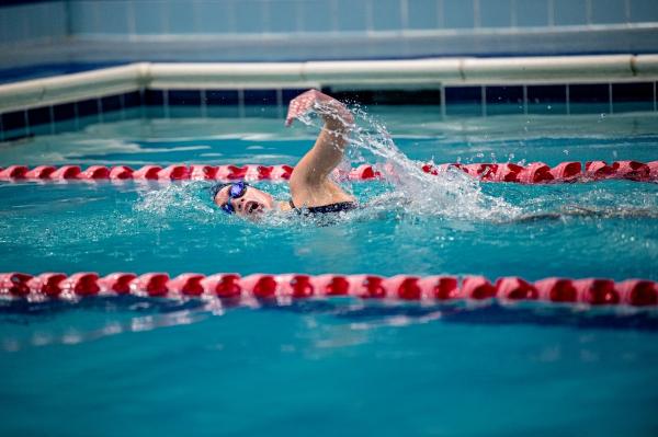 G Swim 2019